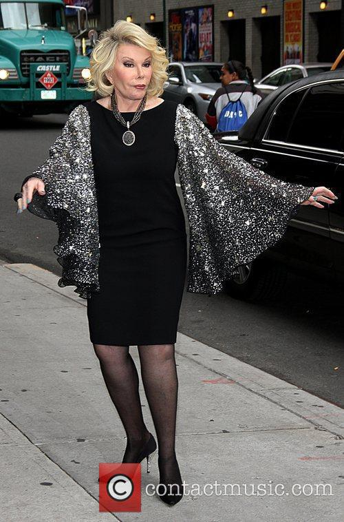 Joan Rivers 22