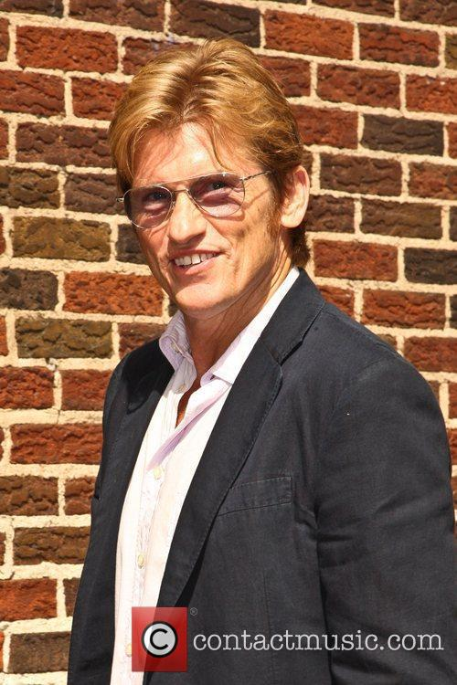 Denis Leary 2