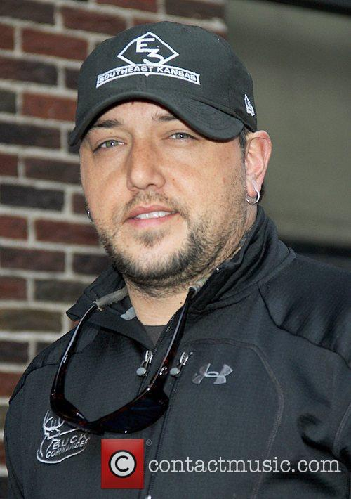 Jason Aldean 5