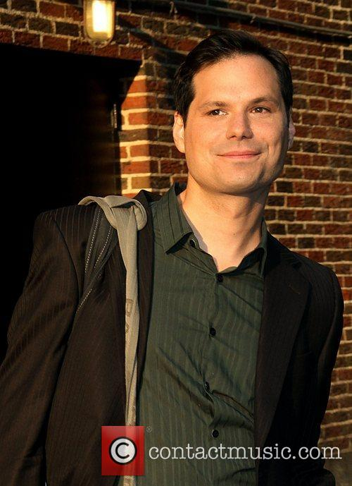 comedian michael ian black the late show 5867664
