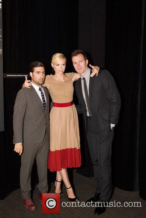 jason schwartzman jaime king and kyle newman 4015130