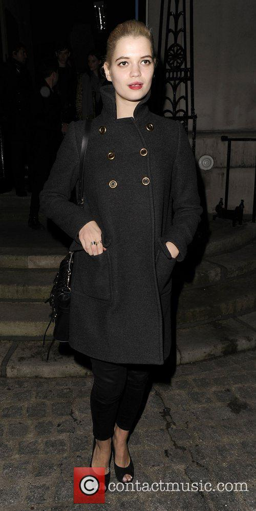 Pixie Geldof 5