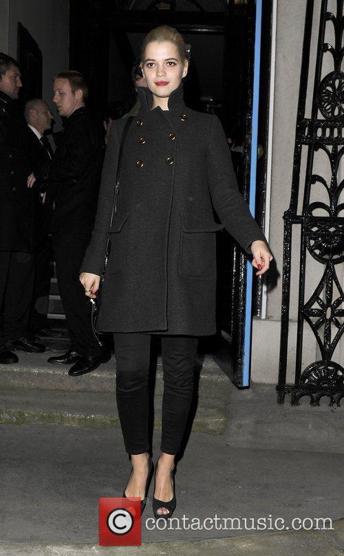 Pixie Geldof 6