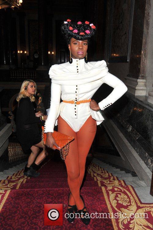 London Fashion Week Spring/Summer 2013 - PPQ -...