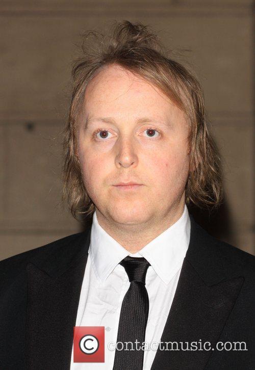 Jame McCartney Stella McCartney Winter 2012 London Eveningwear...