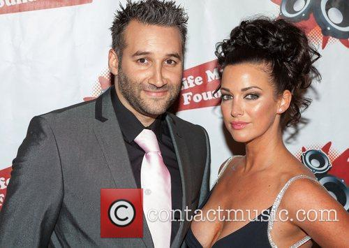 dane bowers life music foundation fundraising event 3990853