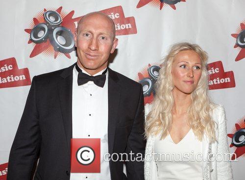 Tom Shanklin  Life Music Foundation - fundraising...