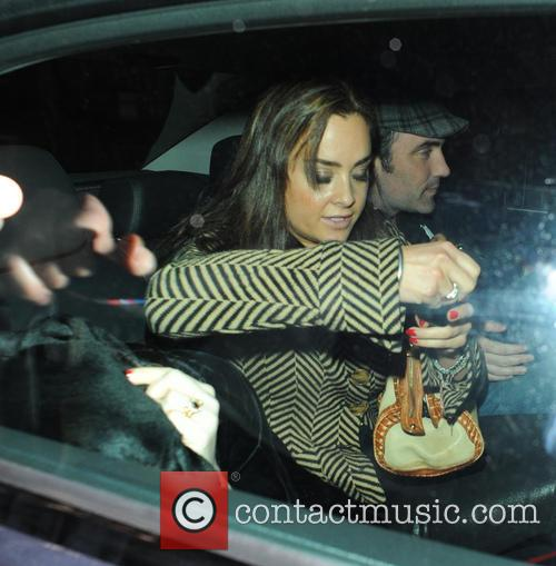Lindsay Lohan; Josh Junn Lindsay Lohan's friend covers...