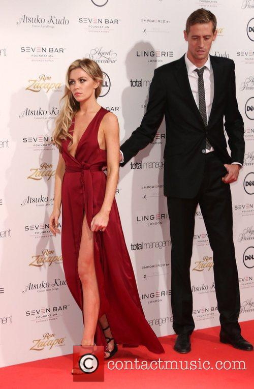 abbey clancy aka abigail clancy and peter 4144103