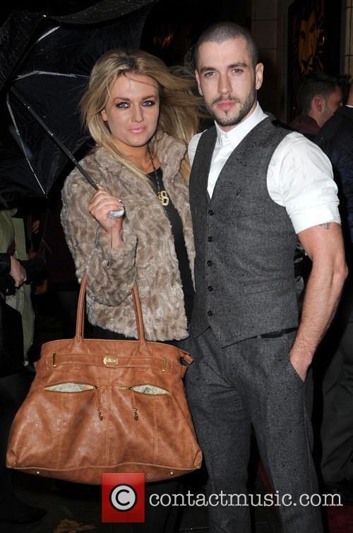 Lion King' Press Night, Palace Theatre and Arrivals 3