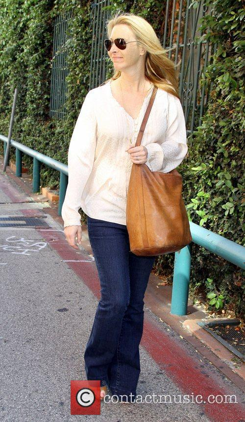 Lisa Kudrow 3