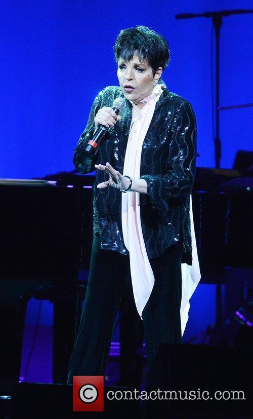 Liza Minnelli 19