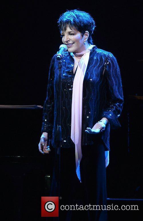 Liza Minnelli 27