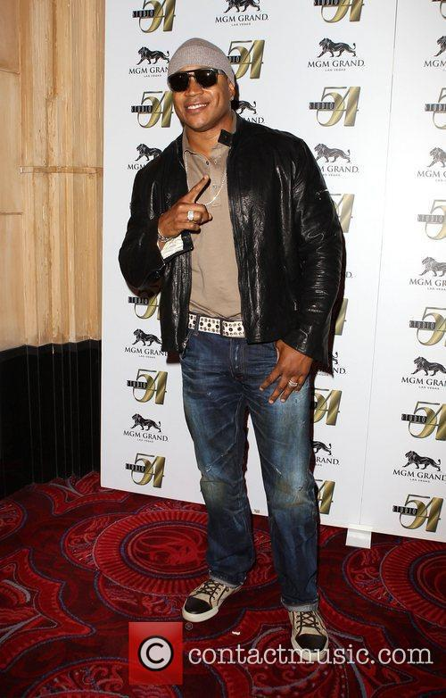 ll cool j studio 54s closing bash 3714132