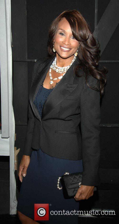 Beverly Johnson 2