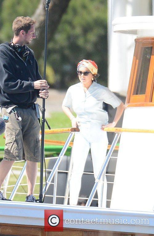 Lindsay Lohan 39