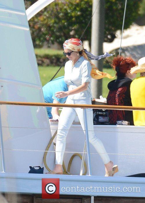 Lindsay Lohan 42