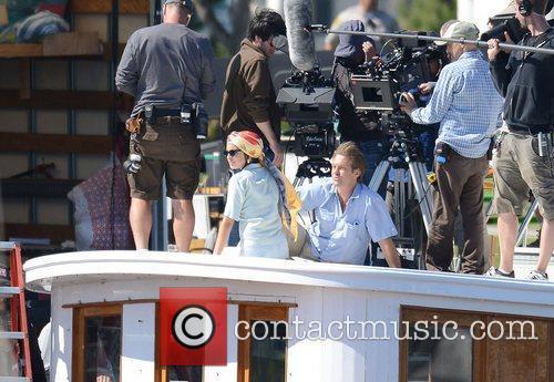 Lindsay Lohan 43