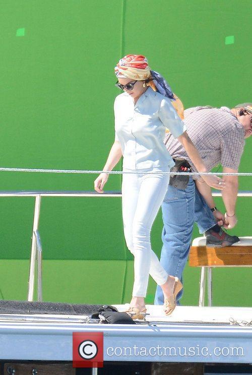 Lindsay Lohan 47