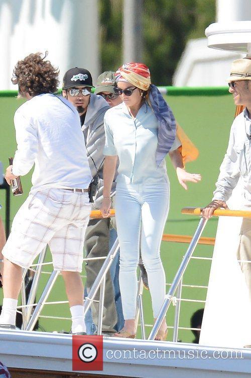 Lindsay Lohan 48