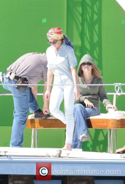 Lindsay Lohan 57