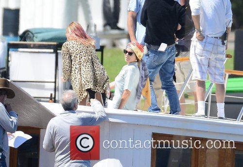 Lindsay Lohan 58