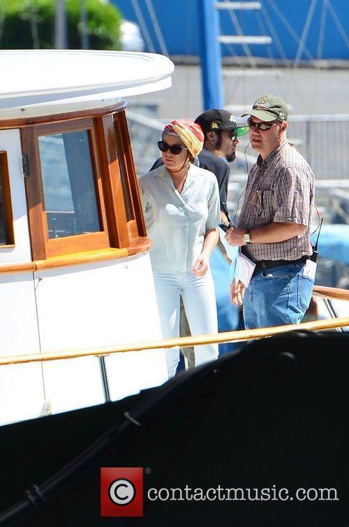 Lindsay Lohan 65