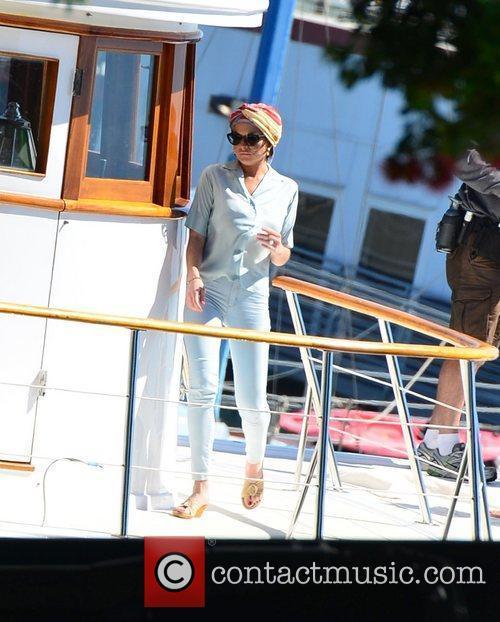 Lindsay Lohan 68