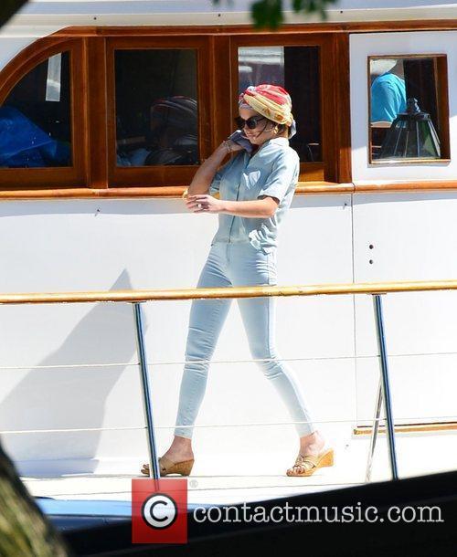 Lindsay Lohan 69