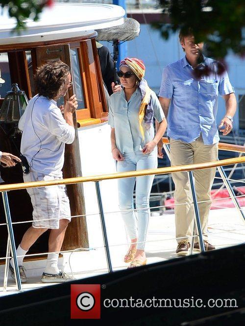 Lindsay Lohan 74