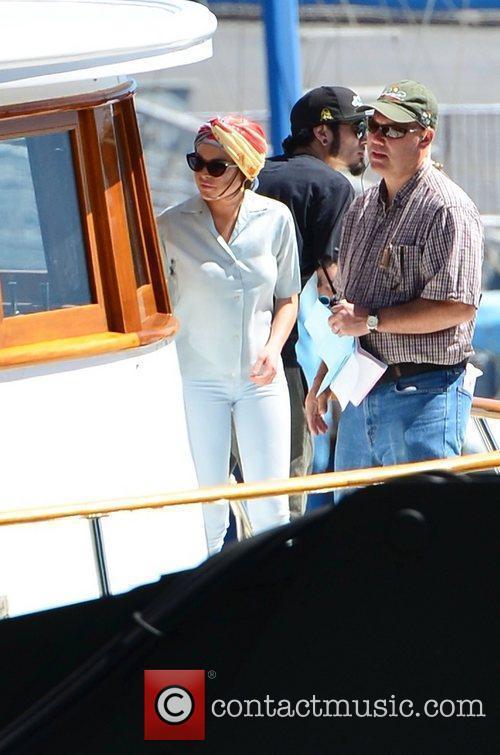 Lindsay Lohan 77