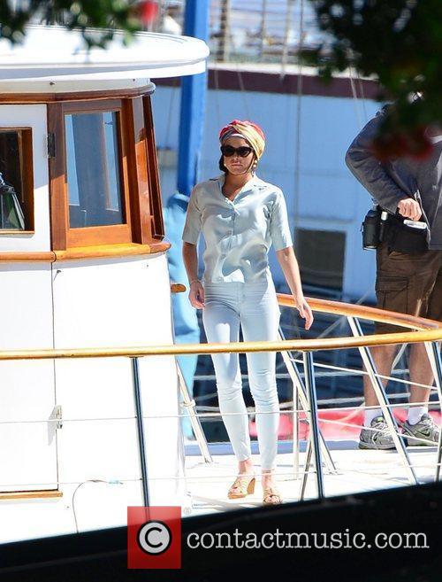 Lindsay Lohan 78