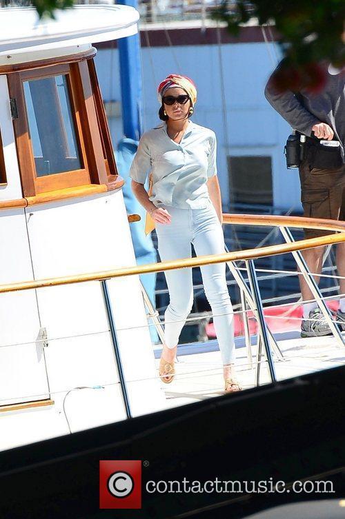 Lindsay Lohan 80