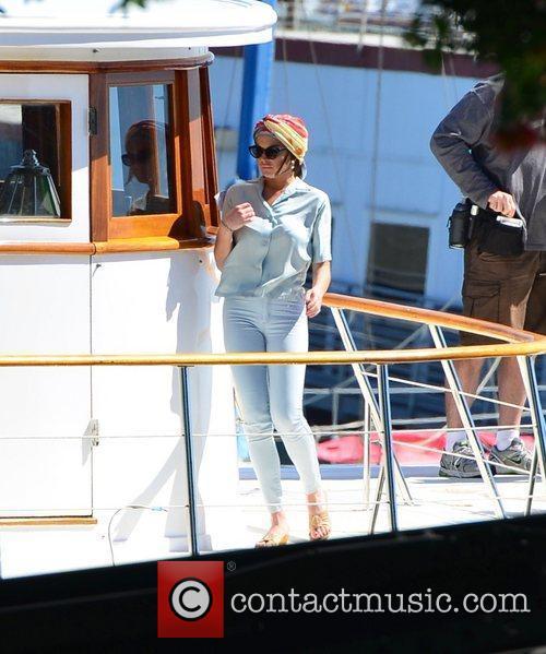 Lindsay Lohan 81