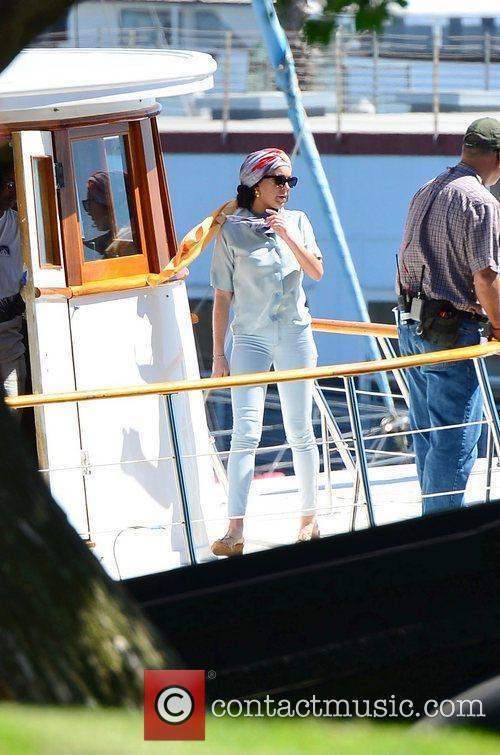 Lindsay Lohan 87
