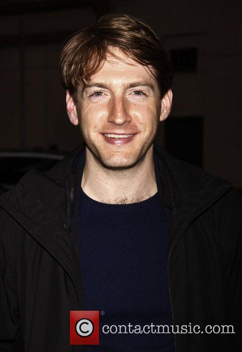 fran kranz opening night of the off 3867808