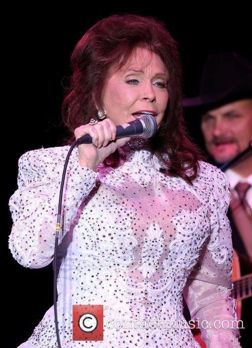 Loretta Lynn 6