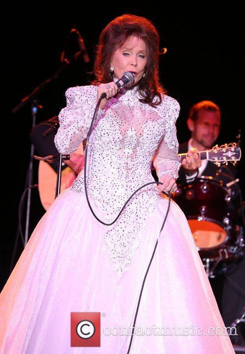 Loretta Lynn 5