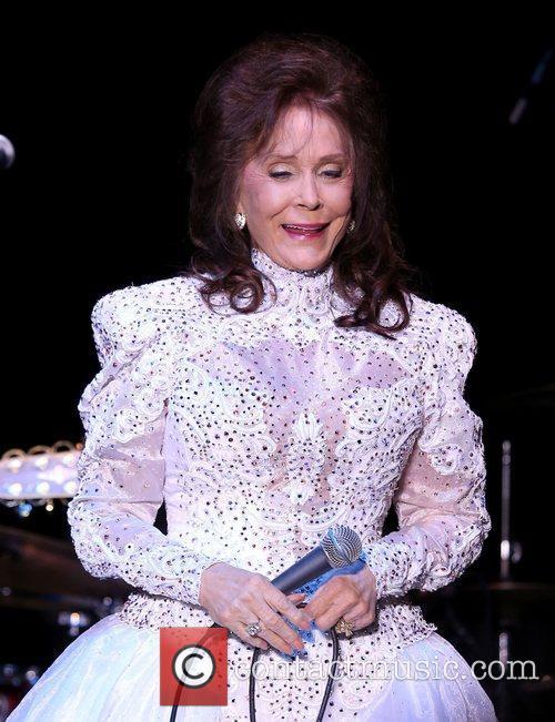 Loretta Lynn 11