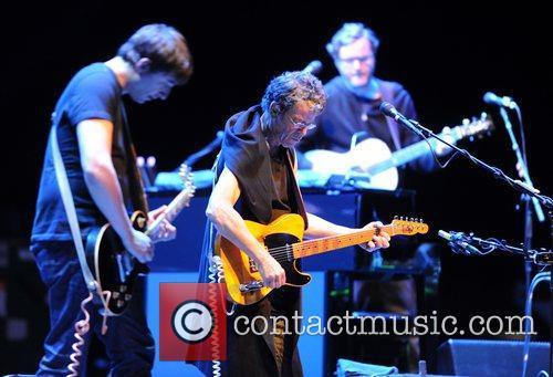 Lou Reed 6
