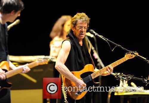 Lou Reed 11