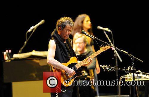 Lou Reed 12