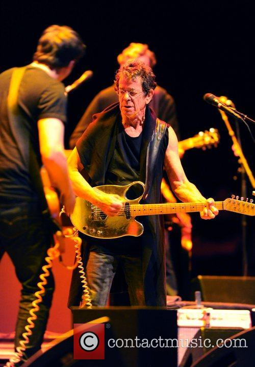 Lou Reed 13