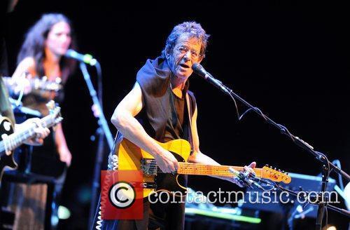 Lou Reed 14