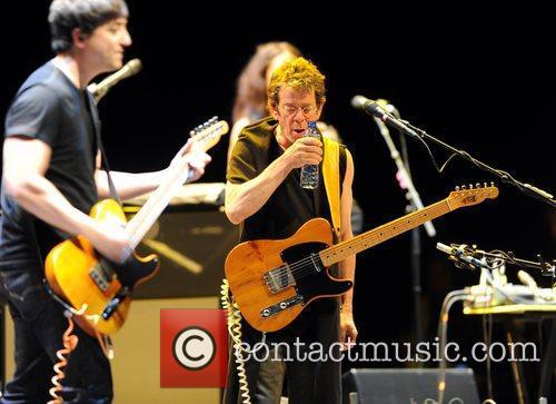 Lou Reed 15