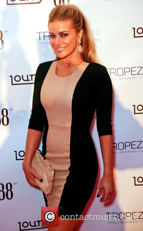 Carmen Electra 1