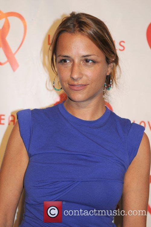 Charlotte Ronson 5