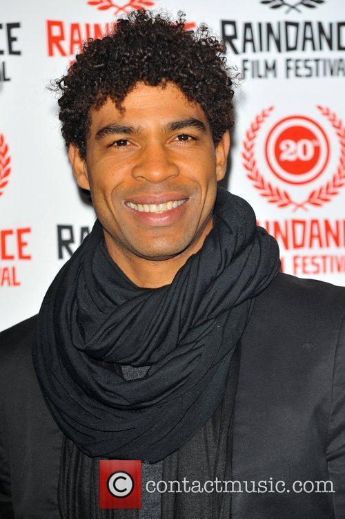 Carlos Acosta 2