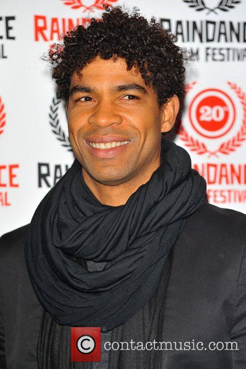 carlos acosta uk film premiere of love 5926526