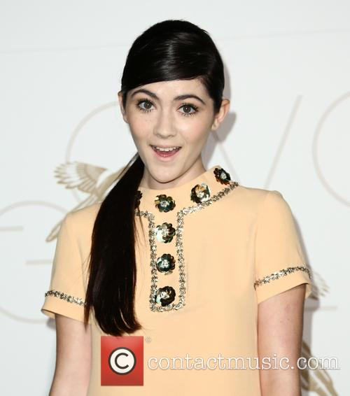 Isabelle Fuhrman
